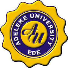 Ksu Academic Calendar Spring 2022.Aue Academic Calendar 2021 2022 1st 2nd Semester Out Best Online Portal