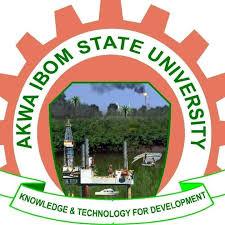 Akwa Ibom State University of Technology Uyo