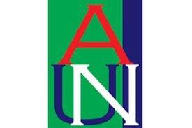 American University of Nigeria Academic Calendar 2020/2021   1st