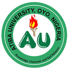 Atiba University Oyo