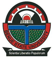 American University Academic Calendar 2022.Bsu Academic Calendar 2021 2022 1st 2nd Semester Out Best Online Portal