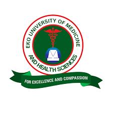 Eko University of Medical and Health Sciences