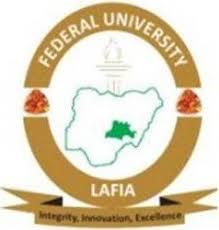 University Of Alabama Academic Calendar 2022 2023.Fulafia Academic Calendar 2021 2022 1st 2nd Semester Out Best Online Portal
