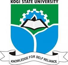 Ksu Calendar Fall 2022.Ksu Academic Calendar 2021 2022 1st 2nd Semester Out Best Online Portal