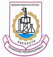 Moshood Abiola University of Science and Technology Abeokuta