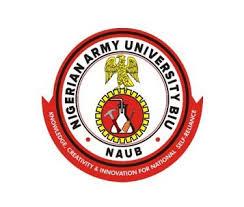 Unt Academic Calendar Fall 2022.Naub Academic Calendar 2021 2022 1st 2nd Semester Out Best Online Portal