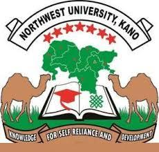 Northwest University Kano