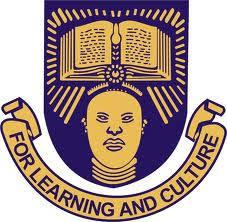 Slu Academic Calendar 2022.Oau Academic Calendar 2021 2022 1st 2nd Semester Out Best Online Portal