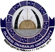 Und Academic Calendar 2022.Oou Academic Calendar 2021 2022 1st 2nd Semester Out Best Online Portal