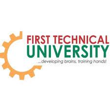 Ksu Academic Calendar Fall 2022.Tech U Academic Calendar 2020 2021 1st 2nd Semester Out Best Online Portal