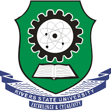 River State University of Science and Technology
