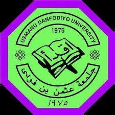 Usumanu Danfodiyo University
